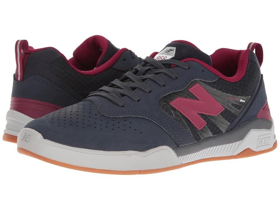 New Balance Numeric - NM868