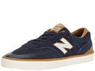 New Balance Numeric - NM358