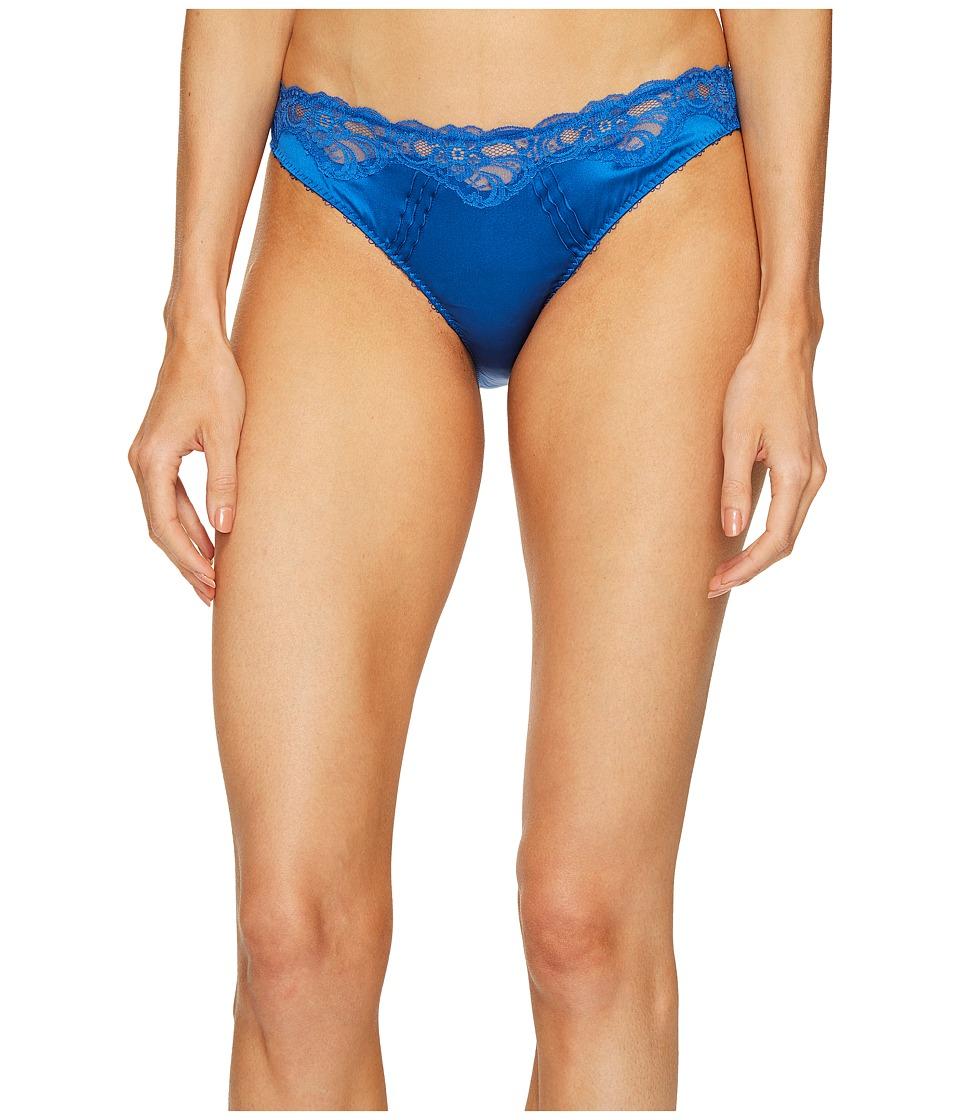 Stella McCartney - Eloise Enchanting Bikini S30