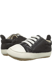 Old Soles - Eazy Jogger (Infant/Toddler)