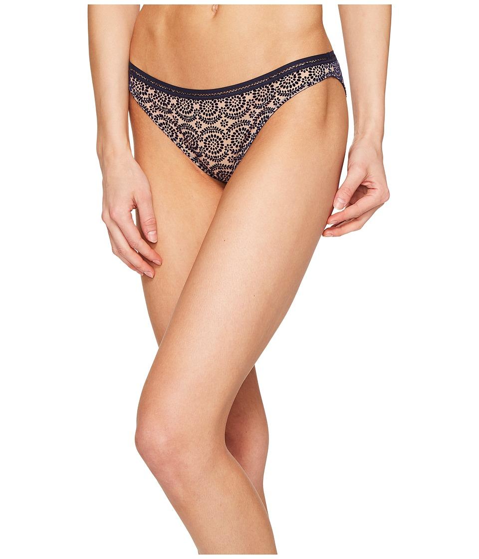 Stella McCartney - Fleur Dancing Bikini S30