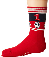 Falke - Soccer Socks (Toddler/Little Kid/Big Kid)