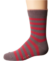 Falke - Double Stripe Socks (Toddler/Little Kid/Big Kid)