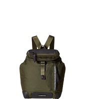 Timbuk2 - Femme Slouchy Backpack