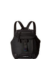 Timbuk2 - Slouchy Backpack Demi - Small