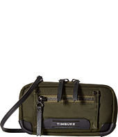 Timbuk2 - Utility Belt Box