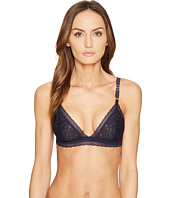 Stella McCartney - Lulu Drifting Soft Cup S21-291