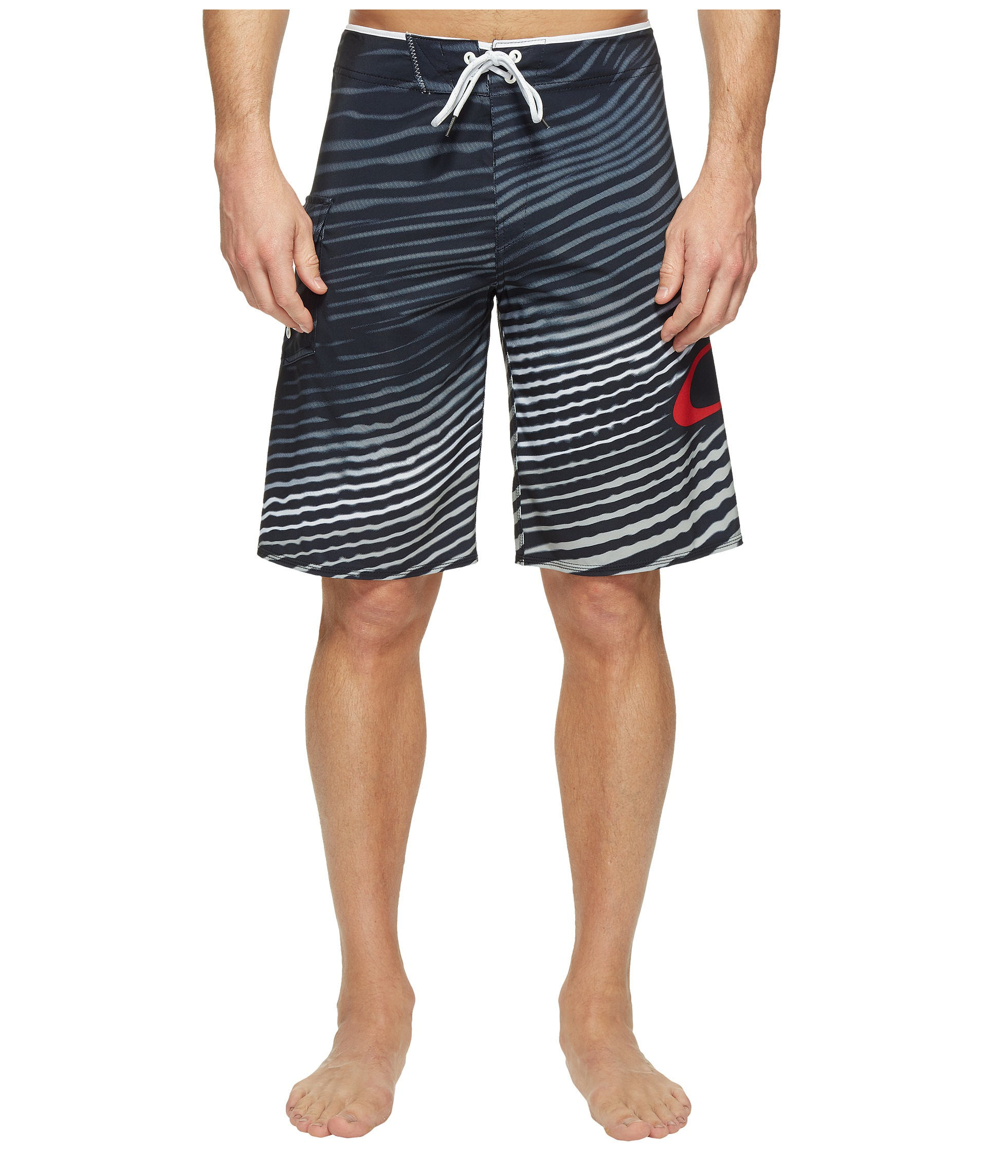 cheap asics swimwear mens