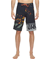 Oakley - Lowers 21 Boardshorts