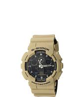 G-Shock - GA-1000L
