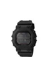 G-Shock - GX-56BB