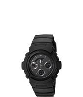 G-Shock - AW-591BB