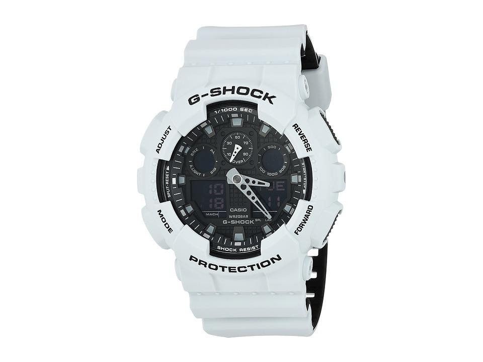 G-Shock - GA