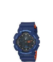G-Shock - GA-100L