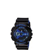 G-Shock - GA-110LPA