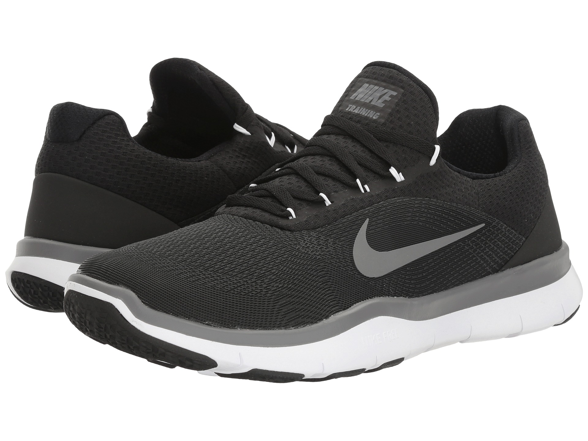 Nike Free Trainer   Training Shoes Reviews