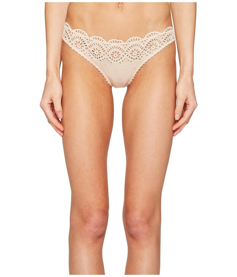Stella McCartney - Rachel Shopping Brief Bikini
