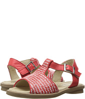 Old Soles - Sugar Sandal (Toddler/Little Kid)