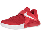 Nike - Zoom Live 2017
