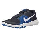 Nike - Flex Control
