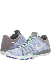 Nike - Free TR 6 AMP Training Shoe