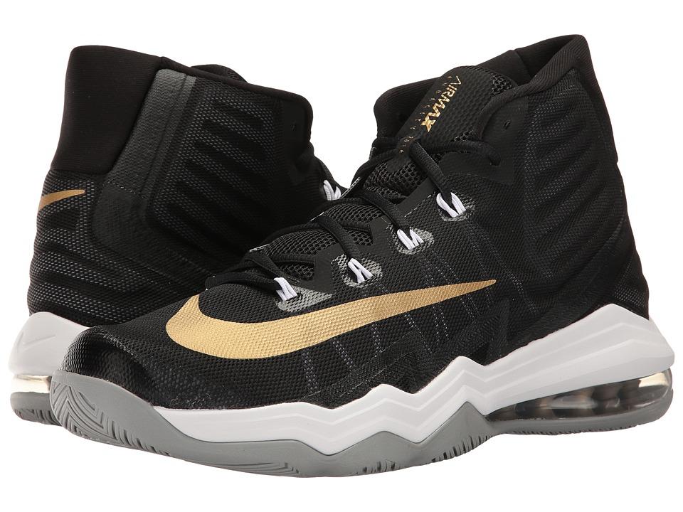 Nike Nike - Air Max Audacity II