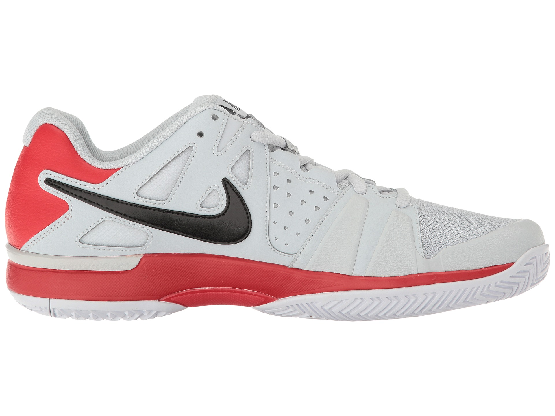 Nike Comfort Footbed Tennis Shoes