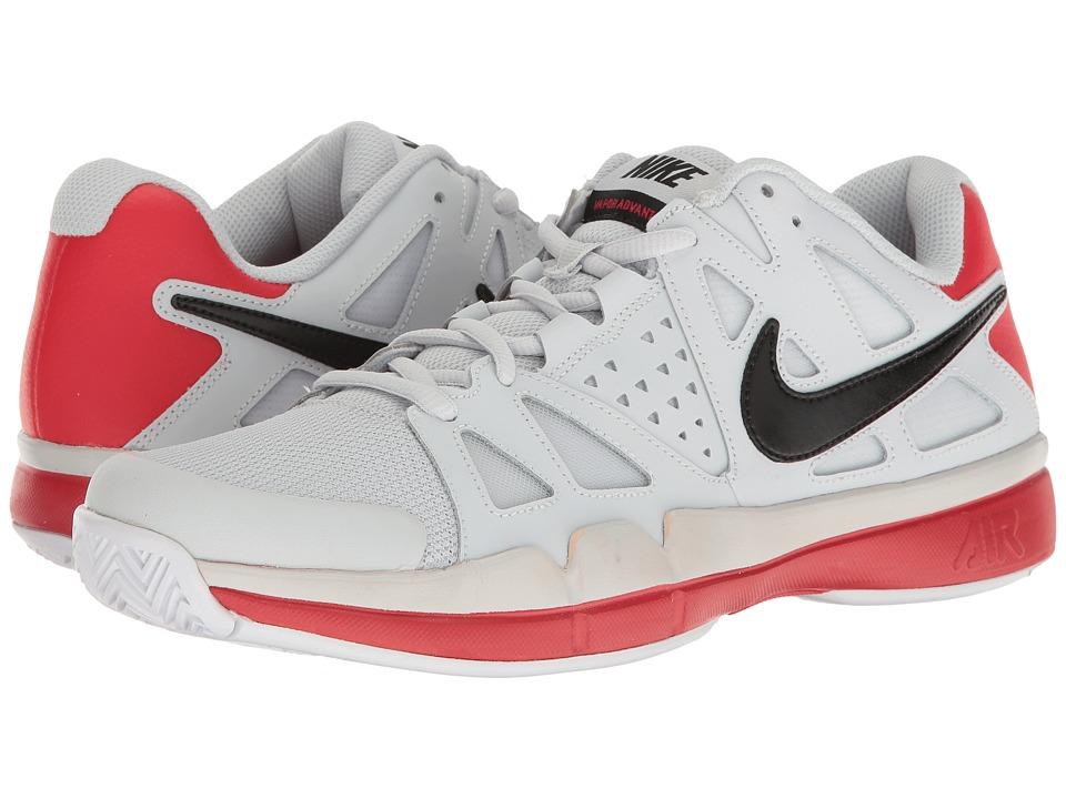 Nike - Air Vapor Advantage