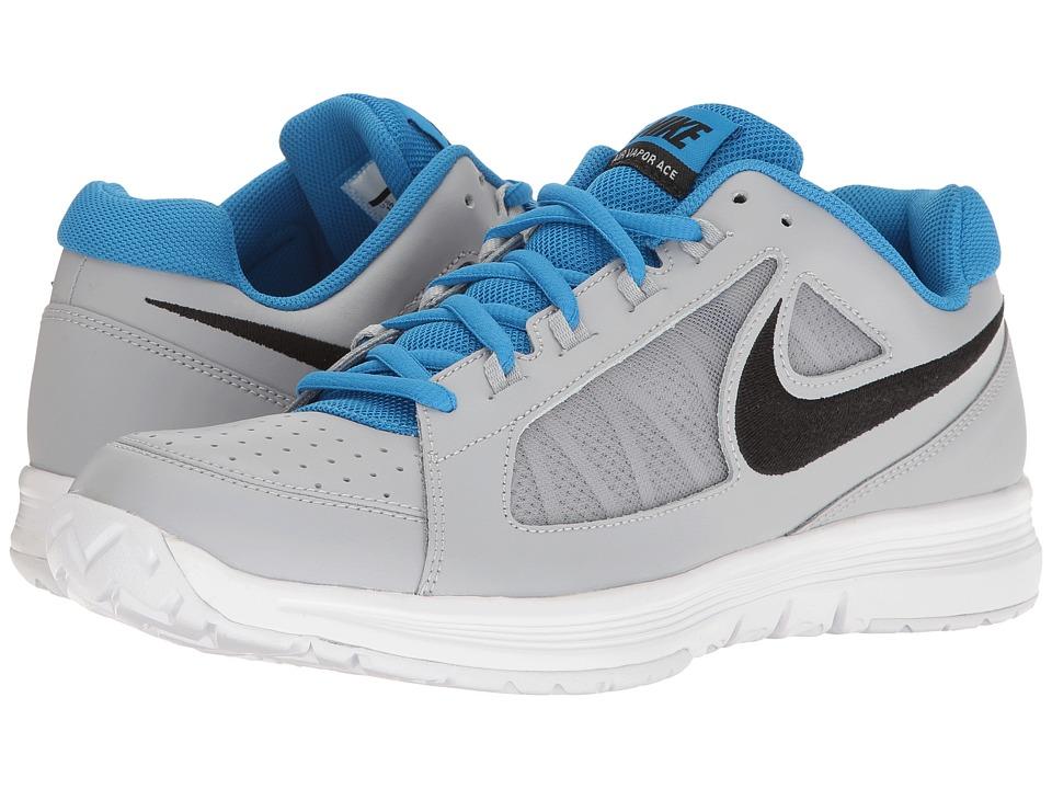 Nike Nike - Air Vapor Ace
