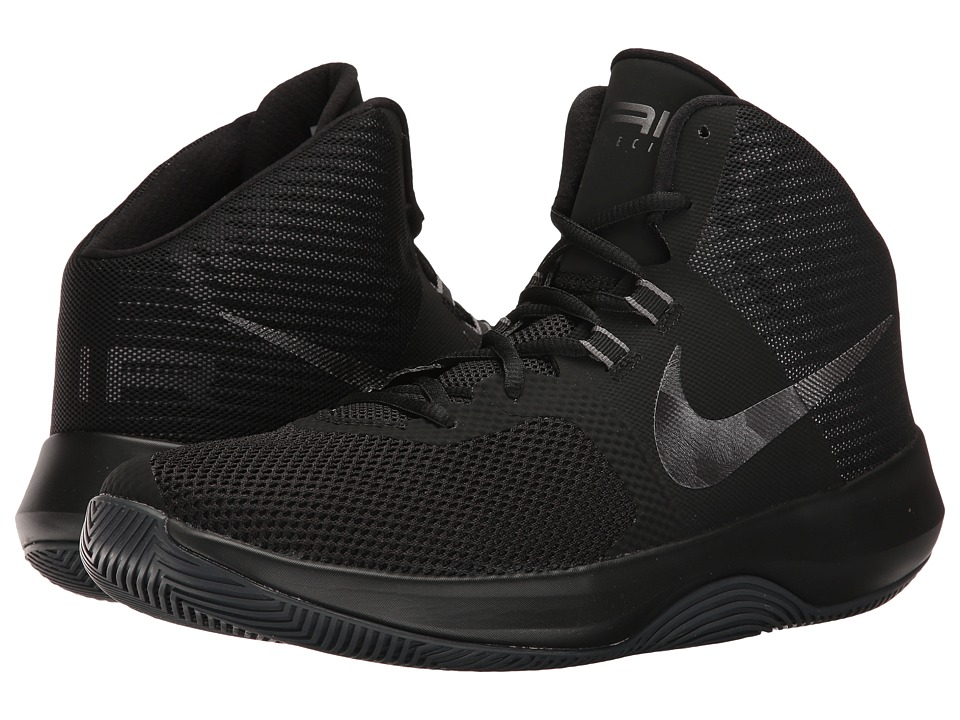 Nike Nike - Air Precision NBK