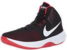 Nike - Air Precision NBK