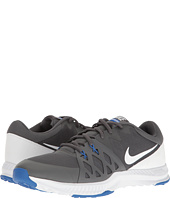 Nike - Air Epic Speed TR II