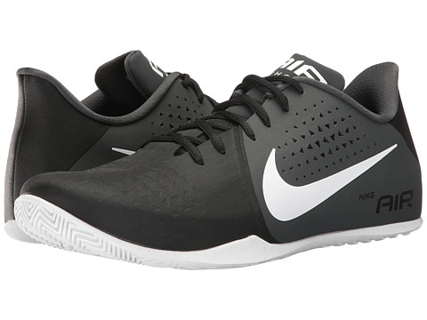 Nike Air Behold Low - Anthracite/White/Black