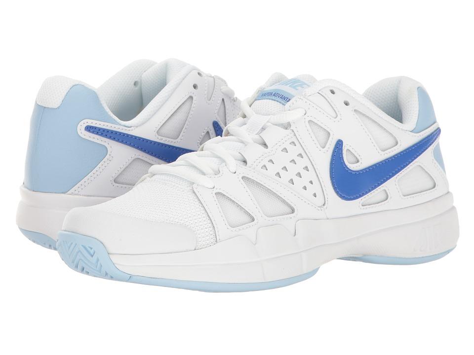 Nike Nike - Air Vapor Advantage