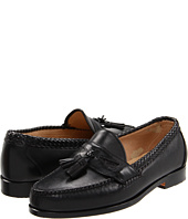 Allen-Edmonds - Maxfield