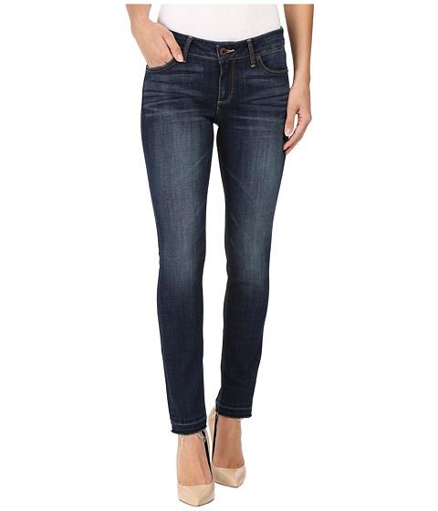 Lucky Brand - Lolita Skinny in Lido (Lido) Women's Jeans