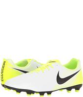 Nike - Magista OLA II FG