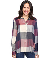 Lucky Brand - Popover Shirt