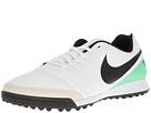 Nike - Tiempo Genio II Leather TF