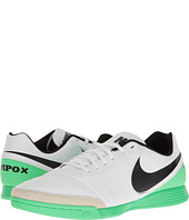 Nike - Tiempo Genio II Leather IC