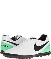 Nike - TiempoX Rio III TF