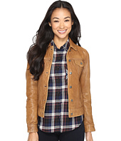 Lucky Brand - Trucker Jacket