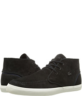 Lacoste - Sevrin Mid 316 1
