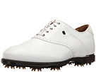 FootJoy Icon Traditional Icon