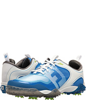 FootJoy - Freestyle Cleated Saddle BOA