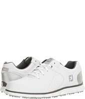 FootJoy - Pro Spikeless Plain Toe Rover