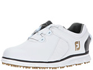 FootJoy Pro Spikeless Plain Toe Rover BOA