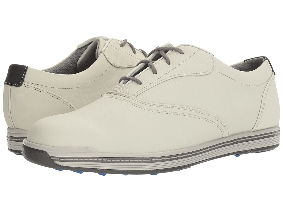 FootJoy - Contour Casual Spikeless Traditional Bal