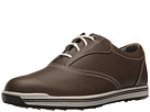 Contour Casual Spikeless Traditional Bal