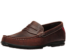 FootJoy Club Casuals Handswen Penny Loafer